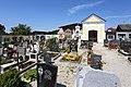 Peuerbach - Friedhof.JPG