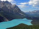 Peyto-lake-banff.jpg