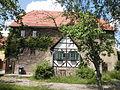 Pfarrhaus in Eckolstädt.JPG