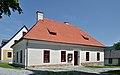 Pfarrheim, ehem. Armenhaus, Rettenegg.jpg