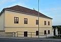 Pfarrhof 28391 in A-7000 Kleinhöflein.jpg