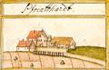 Pfundhardt, Weilheim an der Teck, Andreas Kieser.png