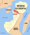 Ph locator negros occidental bago.png