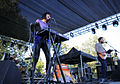 Phantogram - Live at Pacific Festival 2011.jpg