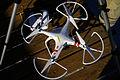 Phantom Quadcopter.jpg