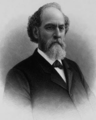 Philip Corbin, New Britain, Connecticut (cropped).png