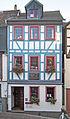 Philipp-Reis-Geburtshaus-2011-Gelnhausen-b.jpg