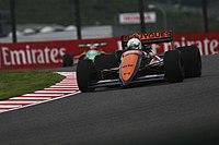 Philippe Streiff AGS JH23 2018 Japanese Grand Prix (43814923310).jpg