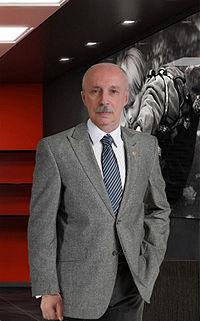Philosopher V.Yu. Tsaryov.jpg