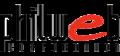 Philweb Logo.png