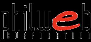 PhilWeb - Image: Philweb Logo
