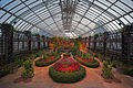Phipps Conservatory Parterre de Broderie.jpg