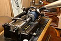 Phonograph NN.jpg
