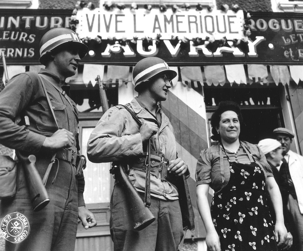 Photo-le-molay-littry-4-1944