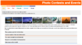 Photo Contests and Events toolkit.png