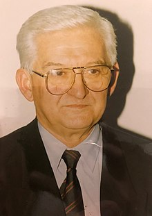 Photo of Nikola Kusovac.jpg