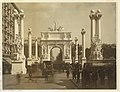 Photograph, The Dewey Arch, Madison Square, New York, 1899 (CH 18611027).jpg