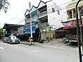 Phra Sing, Mueang Chiang Mai District, Chiang Mai, Thailand - panoramio (9).jpg