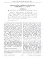 PhysRevLett.120.142301.pdf