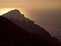 Piana Capu Rossu coucher-2.jpg