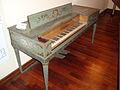 Piano-forte Erard 1781.JPG