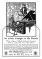 Pianolist 1912.png