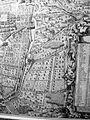 Pianta del buonsignori, 1594, 64.JPG
