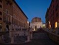 Piazza del Plebiscito, Ancona (KPFC) 01.jpg