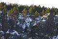 Picos de Urbión Picos de Urbión DSC 7195 (11551728133).jpg