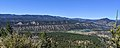 Piedra River valley from Chimney Rock.jpg