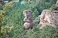 Piedra del Huso - panoramio - José Ibáñez (1).jpg