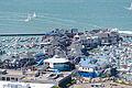 Pier 39, San Francisco.jpg