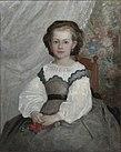Pierre-Auguste Renoir - Mademoiselle Romaine Lascaux.jpg