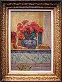 Pierre bonnard, fiori rossi, 1927.jpg