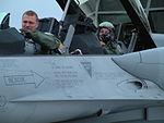 Pierwsza kobieta za sterami polskiego F-16 (2).jpg