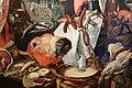Pieter aertsen (attr.), il banco del macellaio, 1551-55 ca. 03.jpg