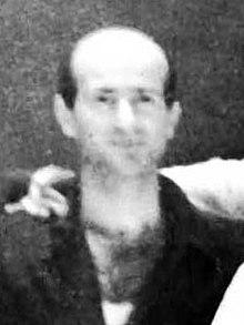 Pietro Consagra vuonna 1947.jpg