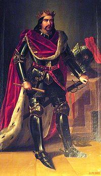 Pietro II d'Aragón.jpg