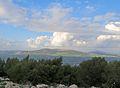 PikiWiki Israel 41187 Geography of Israel.JPG