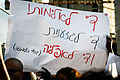PikiWiki Israel 43026 Demonstration of Ethiopian residents in Tel-Aviv.jpg