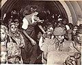 PikiWiki Israel 51043 raising the jews of yemen.jpg