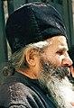 PikiWiki Israel 64500 church of maria magdalena jerusalem.jpg