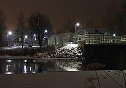 Pikisaari Oulu 20081206.JPG
