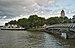 Pikku-Mustasaari bridge.jpg
