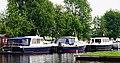 Pikmeer kruiser , Gillissen vlet & Barkas 900 (40736476633).jpg