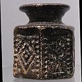 Pilgrim bottle-IMG 5450.JPG