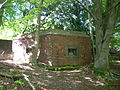 Pillbox, White Down 1.JPG