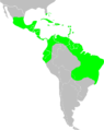 Pilosocereus map.png