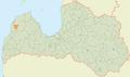 Piltenes pagasts LocMap.png