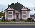 Pink House 828 Main Ferndale CA.jpg